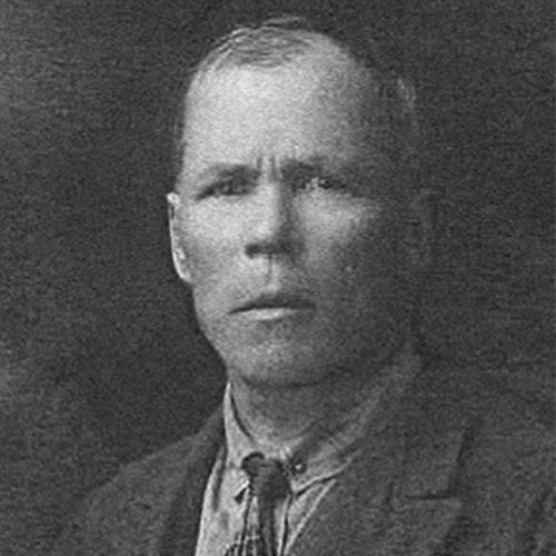 Жуков Д.З