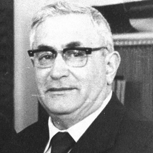 Зданович В.Ф