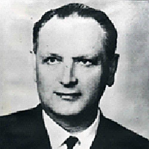 Новопашин Александр Кузьмич