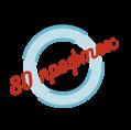 профтех-то80